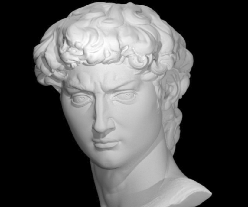 FireShot Capture 35 - 3D Printable Head of Michelangelo's Da_ - https___www.myminifactory.com_obje.png