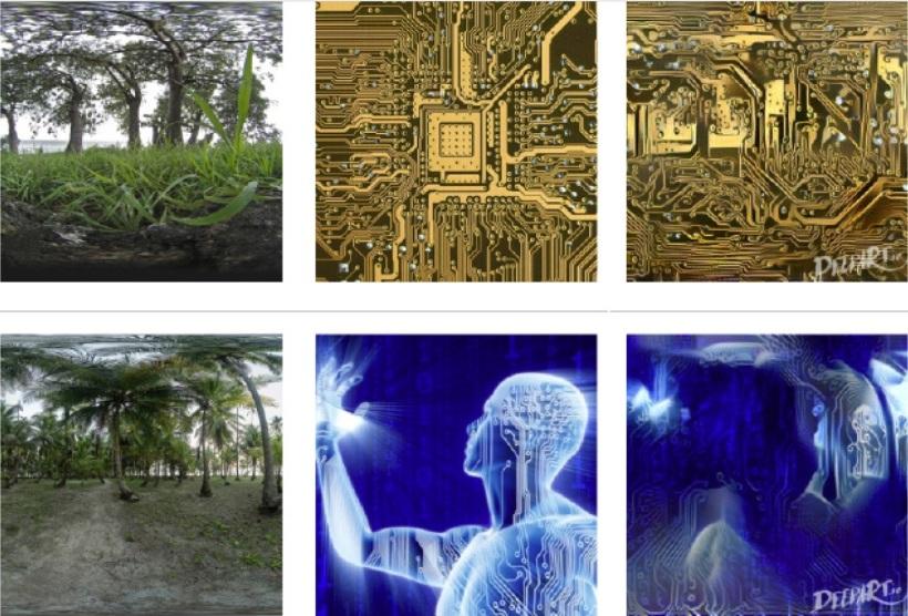 neural2.jpg